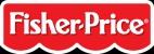 fisherprice_logo_EZU.png